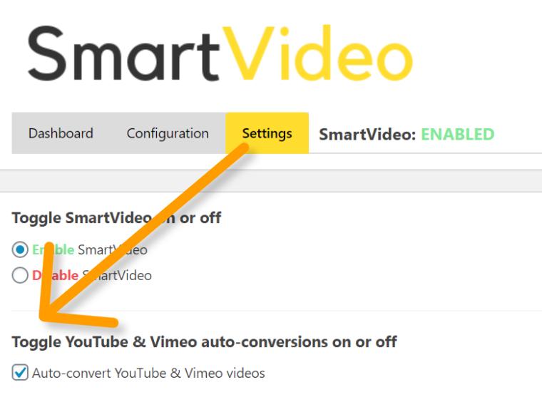 smartvideo_elementor_widget_2.png