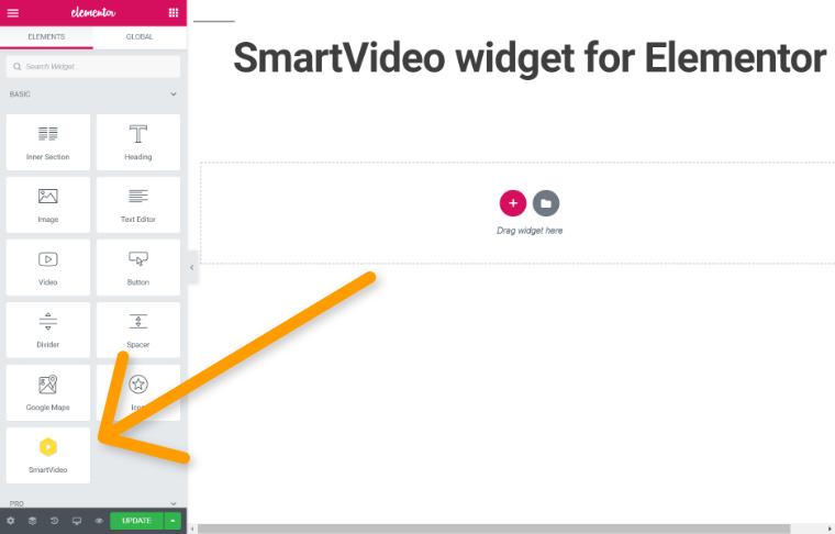 smartvideo_elementor_widget_1.png